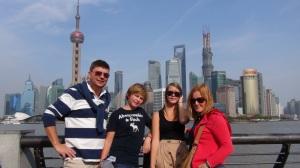 Shanghai 1 114