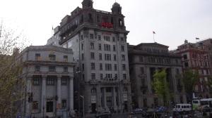 Shanghai 1 126