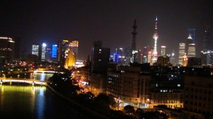 Shanghai 1 141