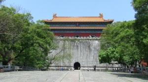 Shanghai 2 047