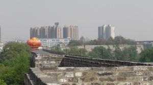Shanghai 2 123