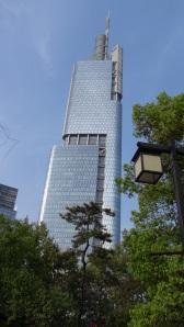 Shanghai 2 166