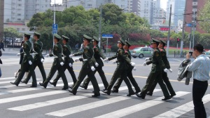 Shanghai 3 004