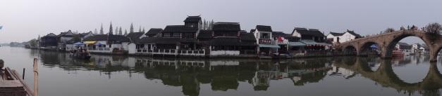 Shanghai 3 013