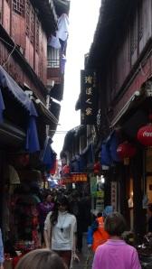 Shanghai 3 040