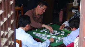 Shanghai 3 062