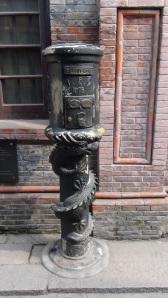 Shanghai 3 065