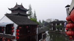 Shanghai 3 095
