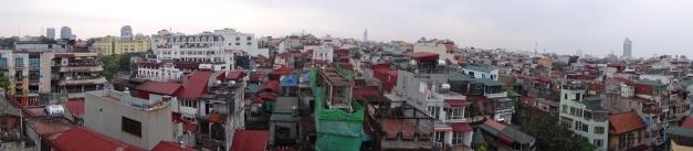 Vietnam 6 003