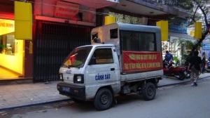 Vietnam 6 010