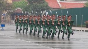 Vietnam 6 054