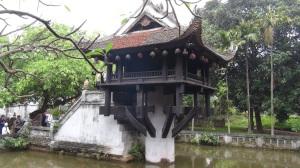 Vietnam 6 096