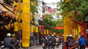 Vietnam 6 157