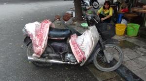 Vietnam 6 183