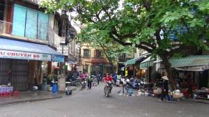 Vietnam 6 188