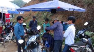 Vietnam 6 257