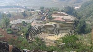 Vietnam 7 009