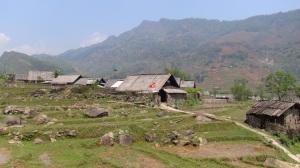 Vietnam 7 084
