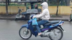 Vietnam 7 172