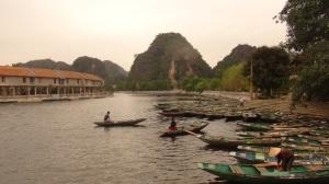 Vietnam 7.2 001