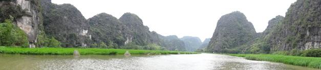 Vietnam 7.2 077
