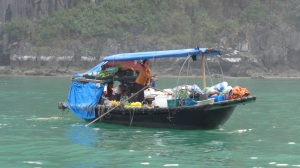 Vietnam 7 278