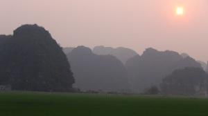 Vietnam 7 476