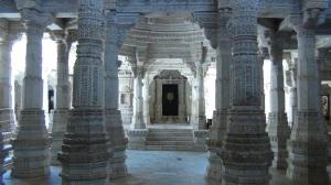 Inde 3 165