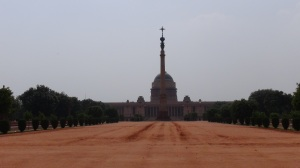 Inde 8 064