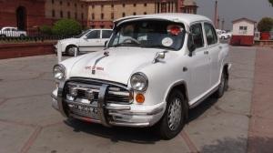 Inde 8 066