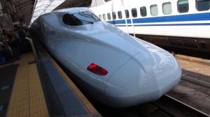 Japon 4 007