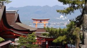 Japon 4 237