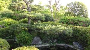 Japon 4 340