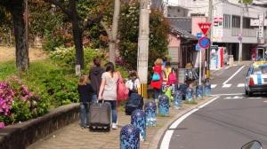 Japon 5 002