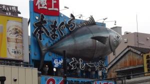 Japon 5 058