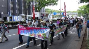Japon 6 004