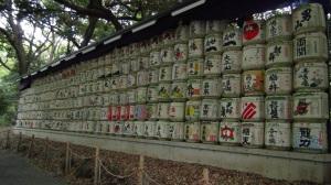 Japon 6 055