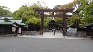 Japon 6 059