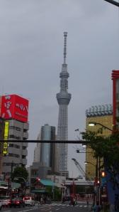 Japon 6 069