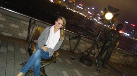 Hong Kong 114