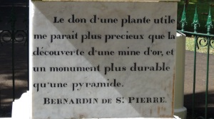 Maurice 3 153