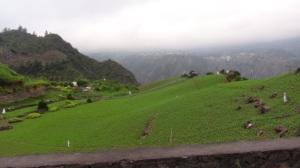 Réunion 3 076