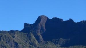 Réunion 3 086