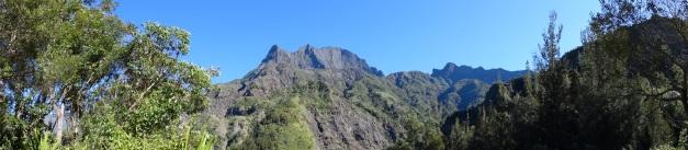 Réunion 3 124