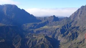 Réunion 5 009