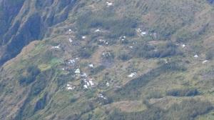 Réunion 5 018