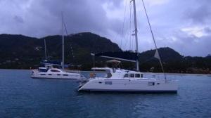 Seychelles 1 112