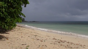 Seychelles 1 119