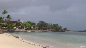 Seychelles 1 127