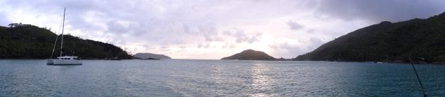 Seychelles 1 162